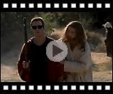 Terminator 3 - parodija