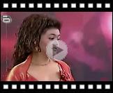 Nevena Coneva - I Will Always Love You (ken lee)