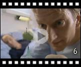 10 stvari koje ne smijete raditi kao pacijent u bolnici