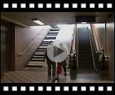 Piano stepenice