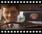 Mr Bean - Bean's Baby