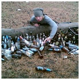 Kako sam proveo vikend