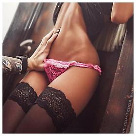 Izbor erotskih fotografija - Fedor Shmidt
