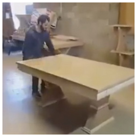 Slavski stol