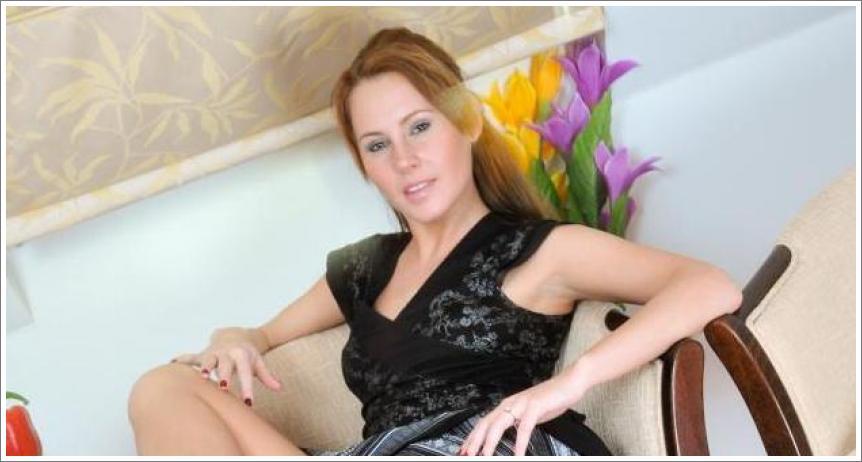 Neobrijana Suzana (15 fotografija)