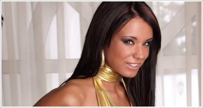 Zlatna Jessie