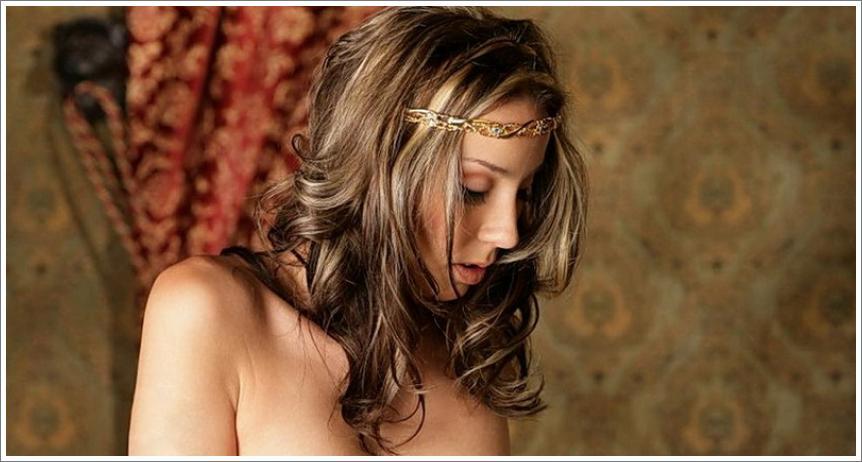 Usamljena princeza