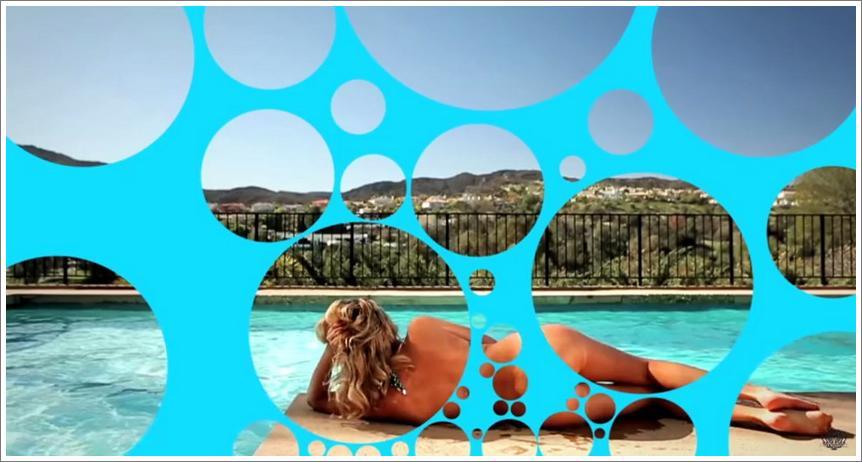 Bubble porn - nova vrsta pornića koja osvaja svijet