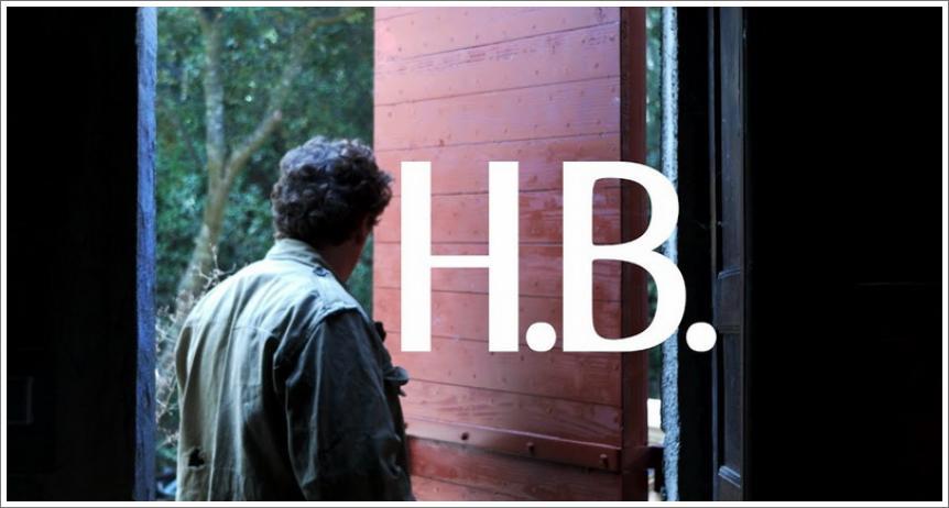 H.B. | 1 minutni kratki film