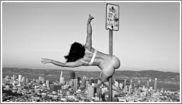 Golišava akrobatika