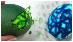 Orginalna uskršnja jaja
