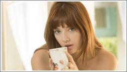 Šoljica vruće kave (HQ)