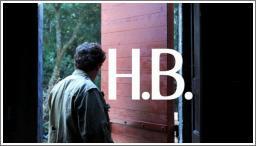 H.B.   1 minutni kratki film