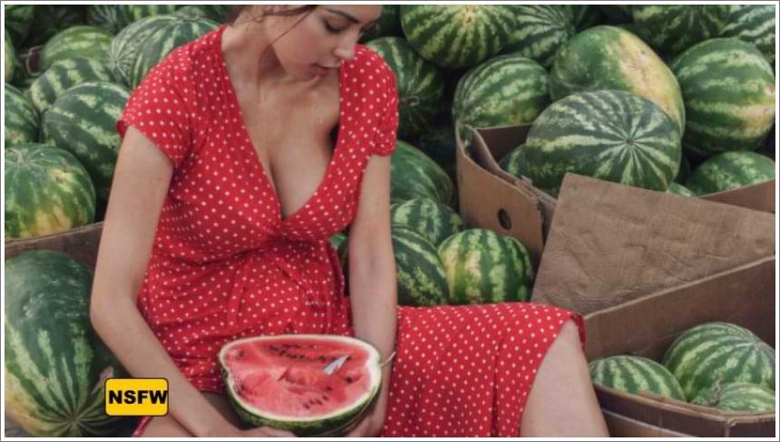David Dubnitsky - majstor erotske fotografije