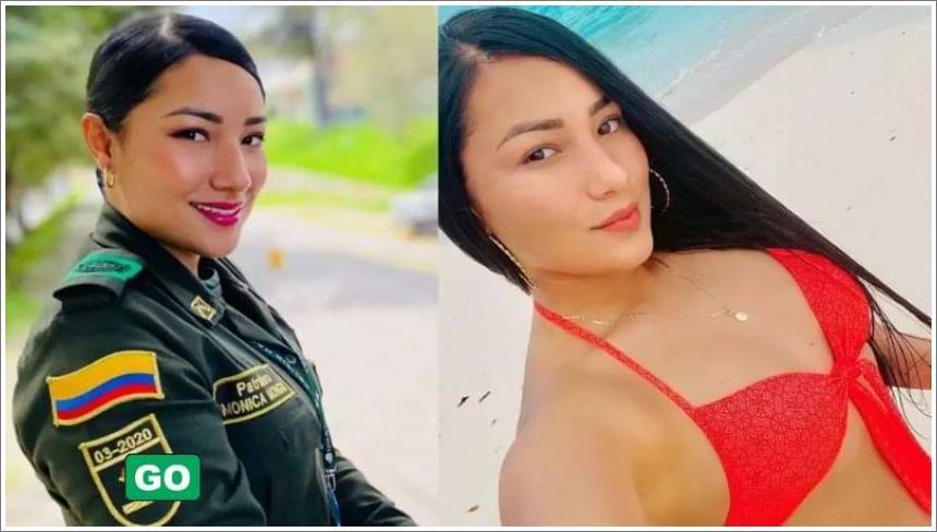 Djevojke u uniformi i bez nje №10