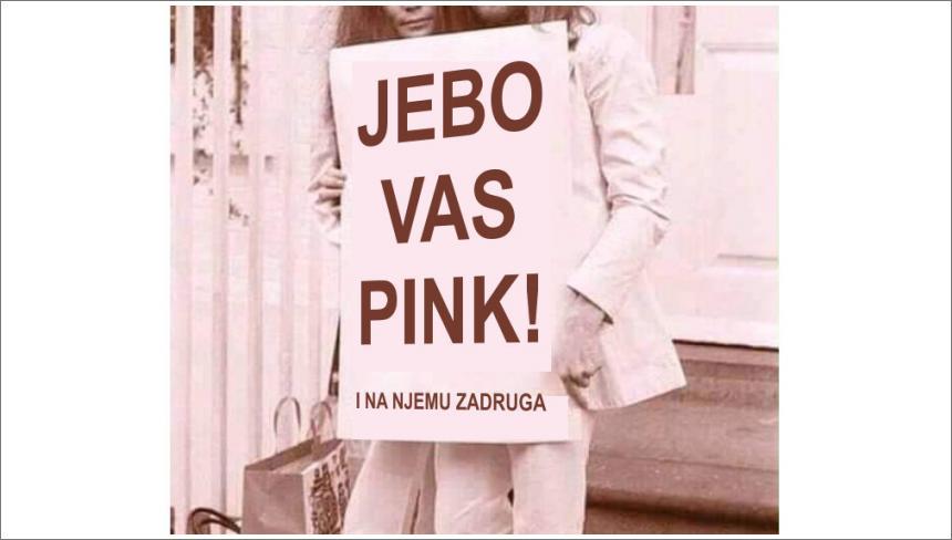 Mudre misli John Lennon i Yoko Ono