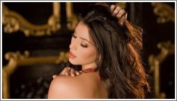 Neobjavljene Kim Kardashian Playboy fotografije