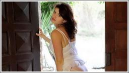 Fawna na ulaznim vratima