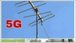 HOROR!!! U Beogradu postavljena 5G antena, ljudi padaju kao muve...