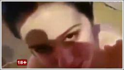 Gledaj me u oči...