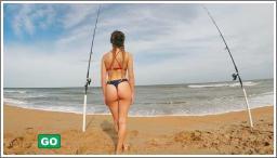 Seksi ribolov №2