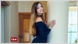 Razigrana Kay (HQ)