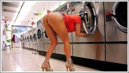Prljava odjeća