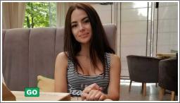 Lijepe djevojke sa društvenih mreža №40