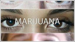 Droge su precijenjene...