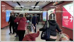 Efikasna zaštita od Corona visrusa