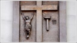 Evanđelje po IKEI