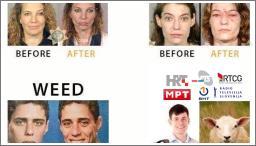 Najopasnije droge i njihovi efekti