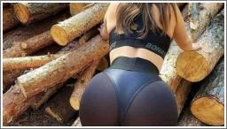 Povoljno prodajem drva...