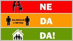 Preporuke srpskih lekara