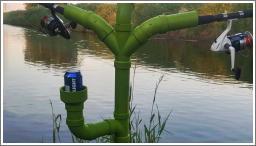 Vodoinstalater na pecanju